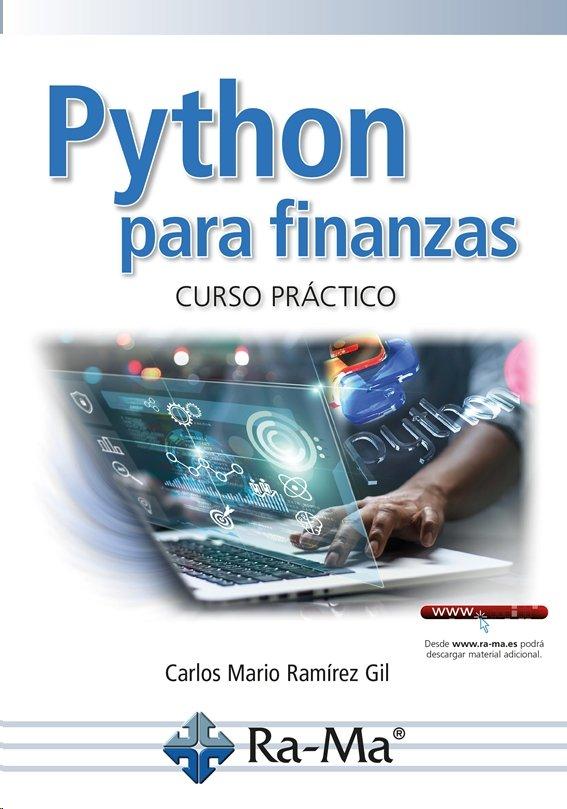 Python para finanzas