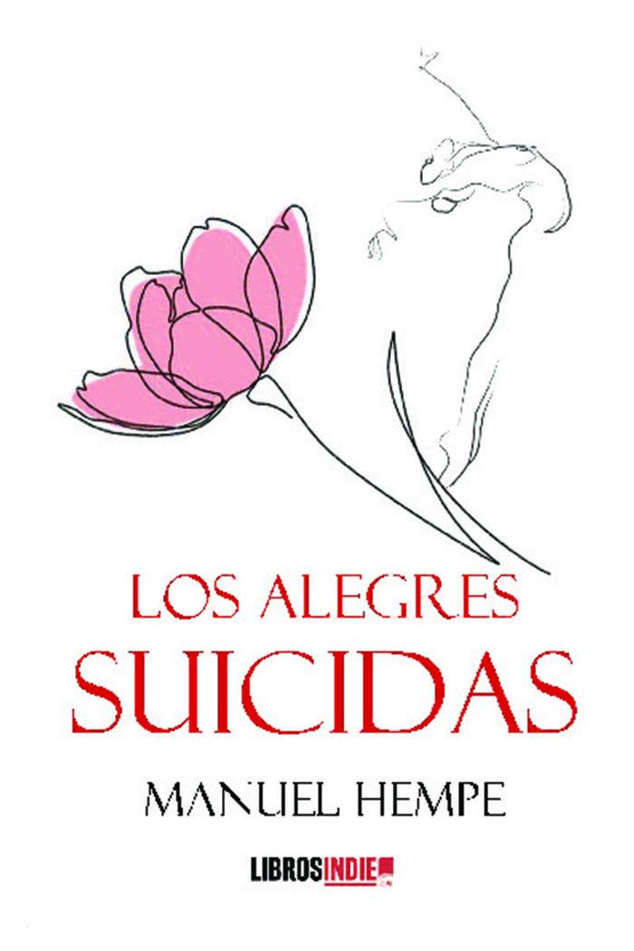 Alegres suicidas,los