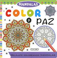 Color y paz 3