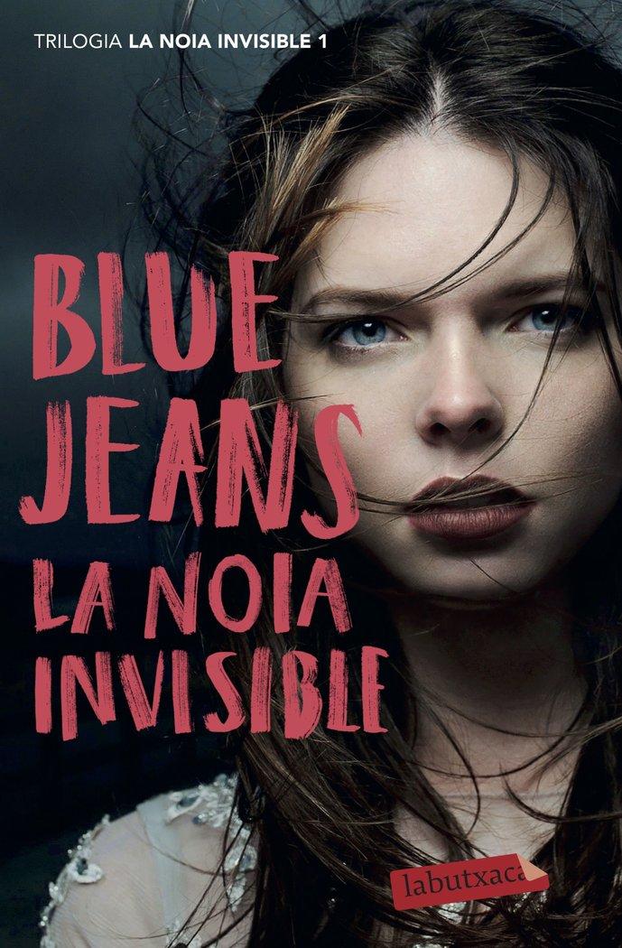 La noia invisible