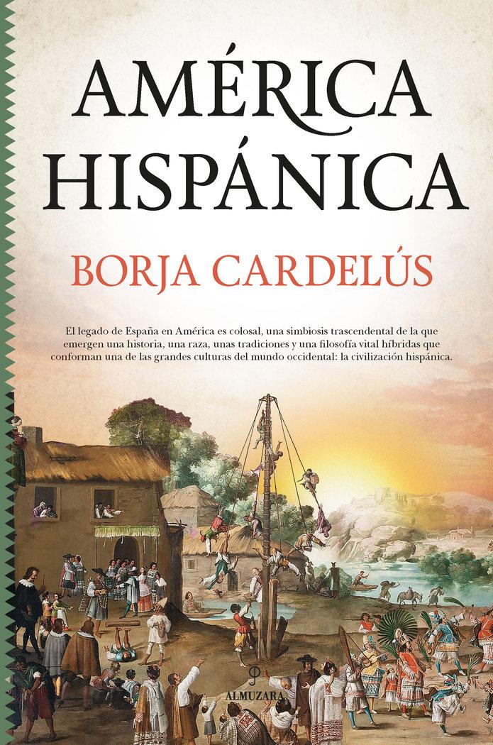 America hispanica