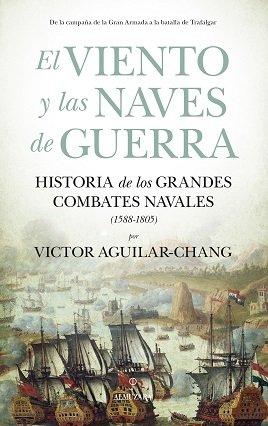 Viento y las naves de guerra,el