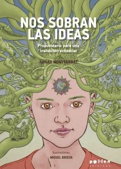 Nos sobran las ideas
