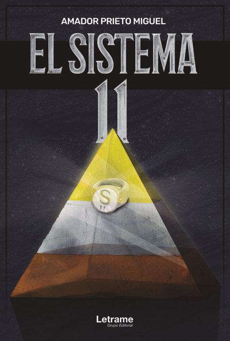 Sistema 11,el