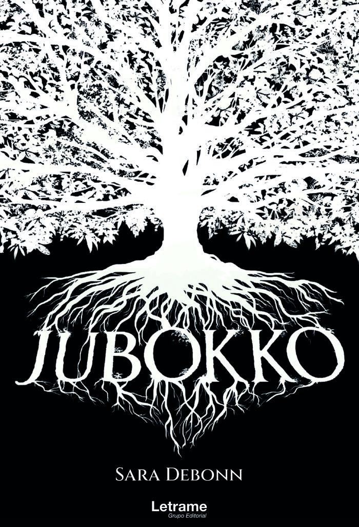 Jubokko