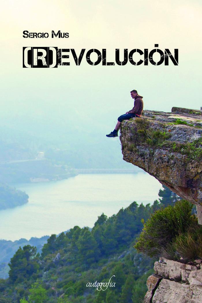 (r)evolucion