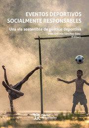 Eventos deportivos socialmente res