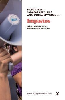 Impactos que consiguen los movimientos sociales