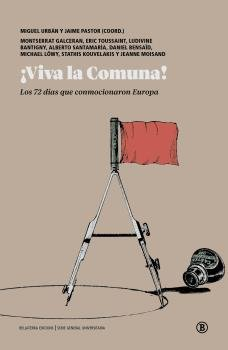 Viva la comuna