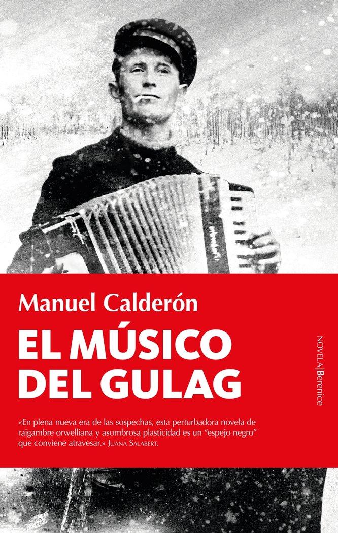 El musico del gulag