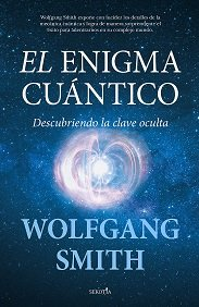 Enigma cuantico,el