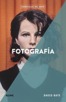 Esenciales arte fotografia