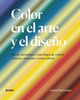 Color en el arte y el diseño