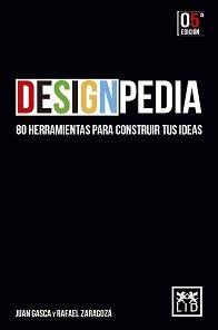 Designpedia ne