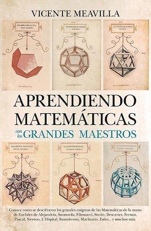 Aprendiendo matematicas leb con los grandes maestros