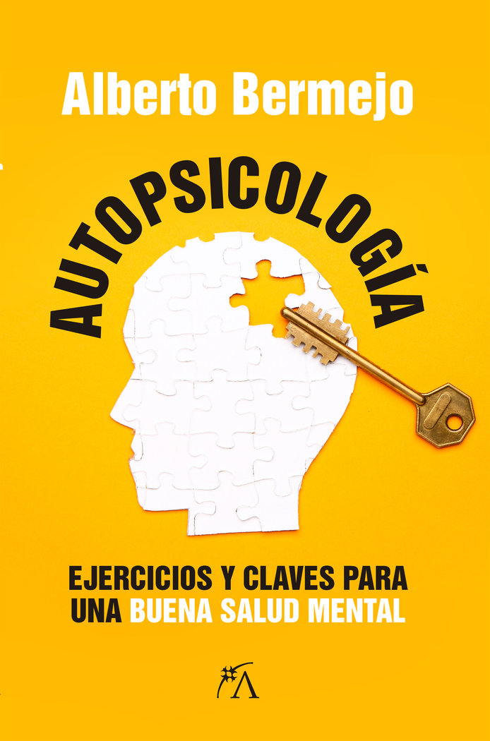 Autopsicologia