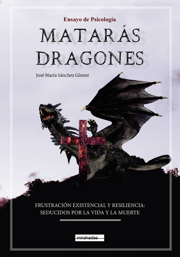 Mataras dragones