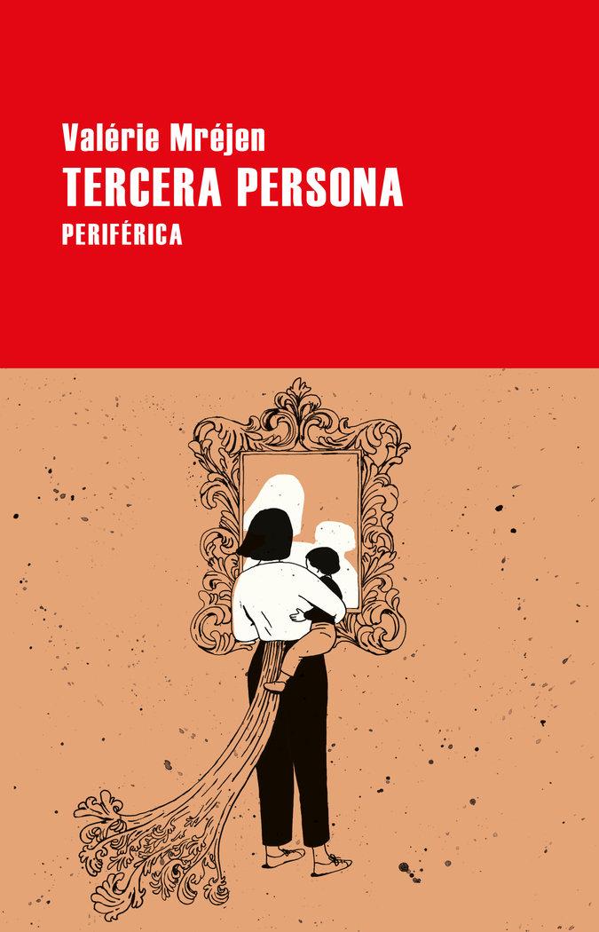 Tercera persona