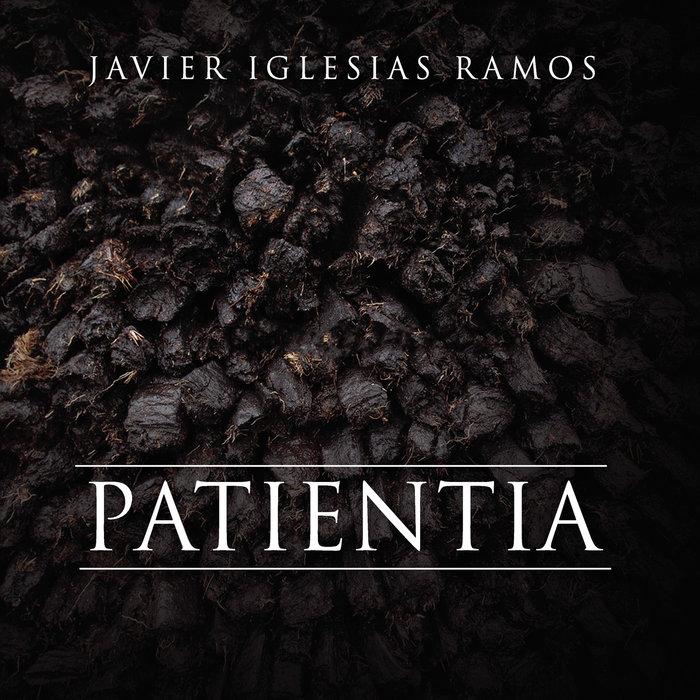 Patientia