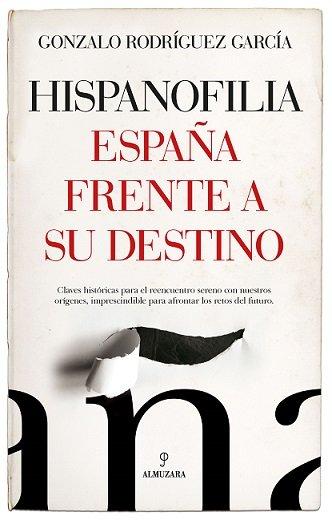 Hispanofilia