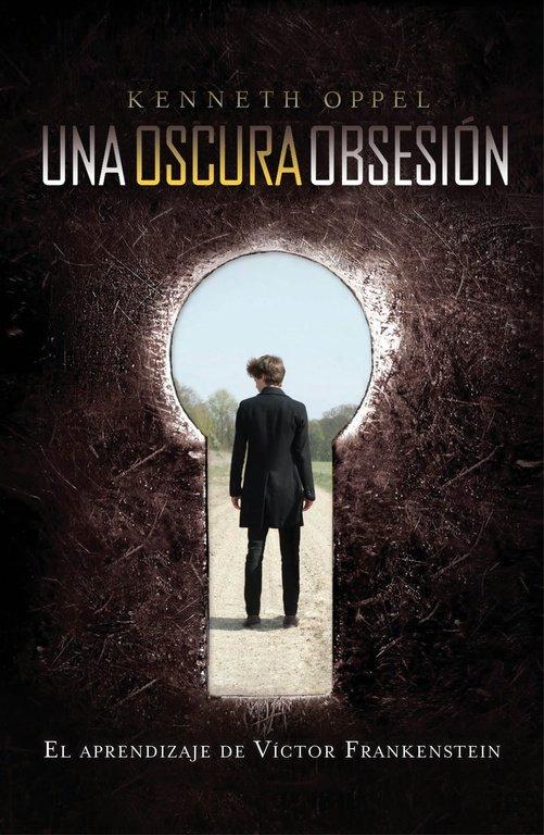 Una oscura obsesion