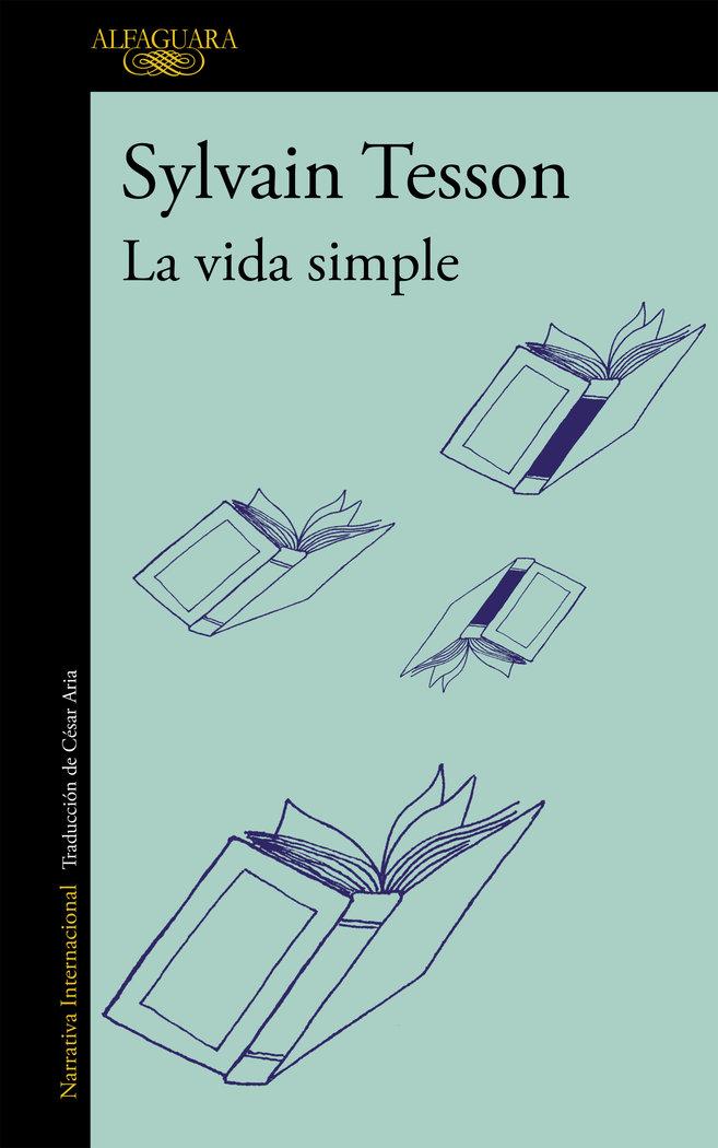 Vida simple,la