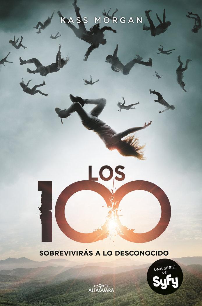 100,los