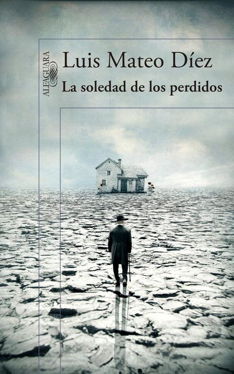 Soledad de los perdidos,la