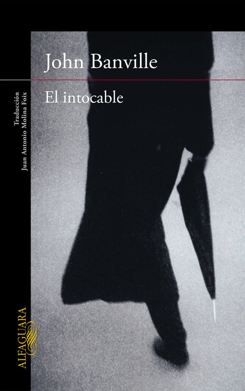 Intocable,el