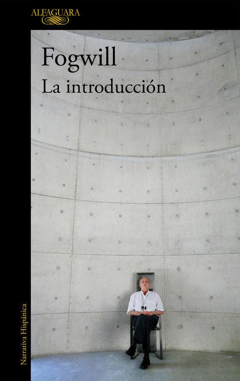 Introduccion (mapa de las lenguas),la