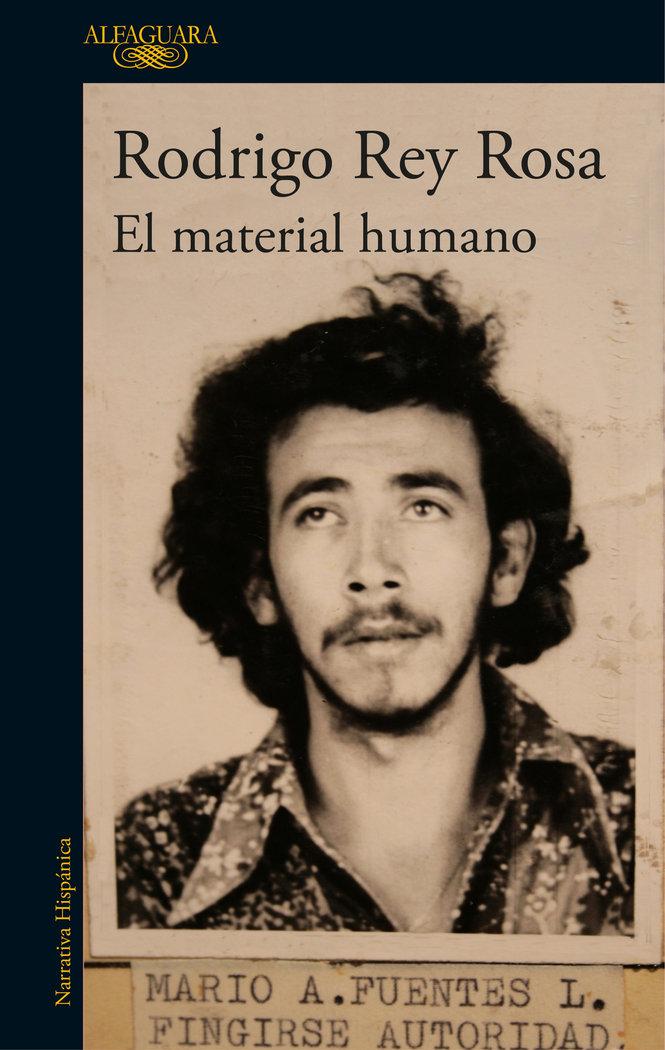 Material humano,el