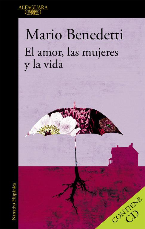 Amor las mujeres y la vida,el