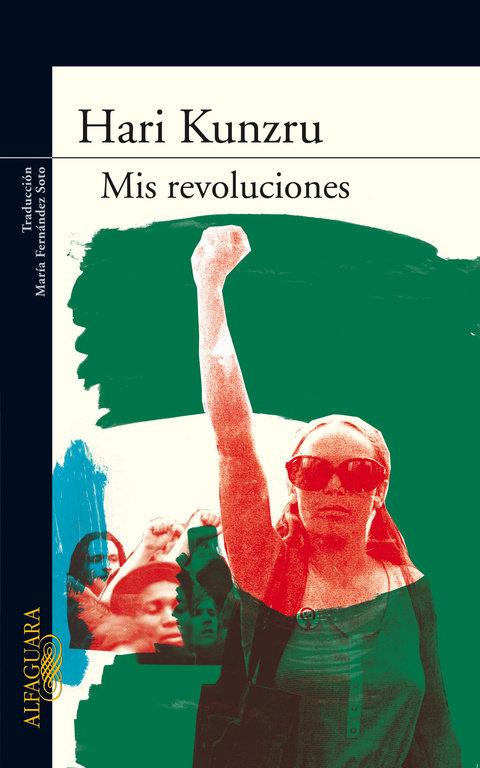Mis revoluciones
