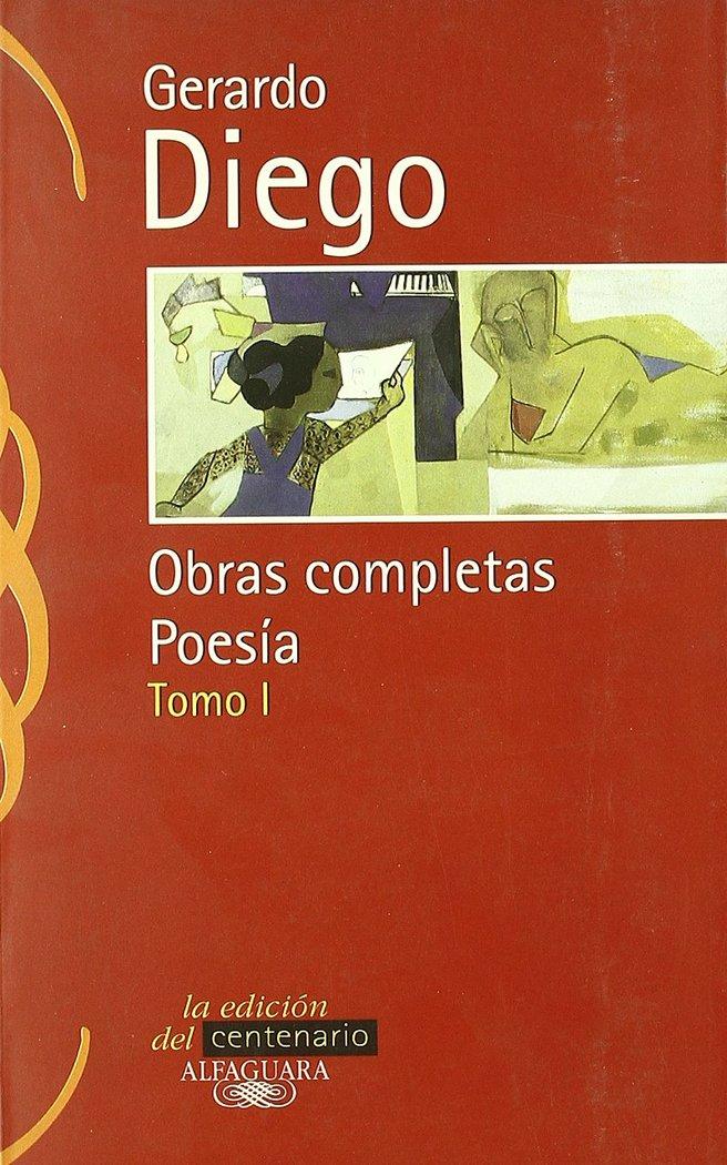 Poesia i obra completa