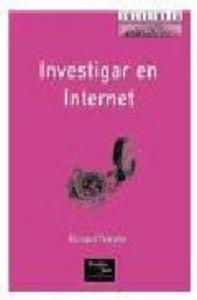 Soluciones investigar en internet
