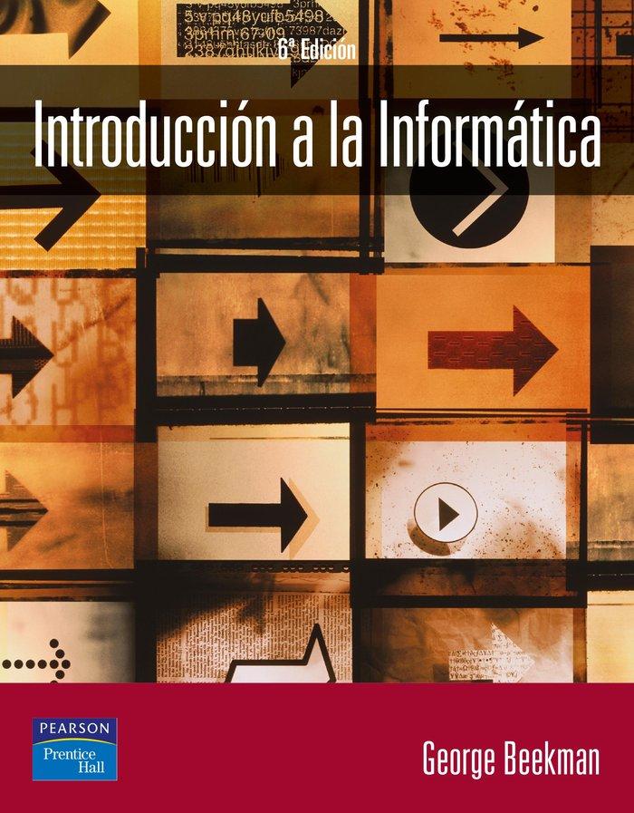 Int.a la informatica 6ªed