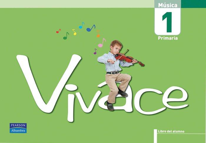 Vivace 1ºep pb 06 libro