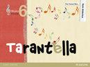 Tarantella 6 guia didactica