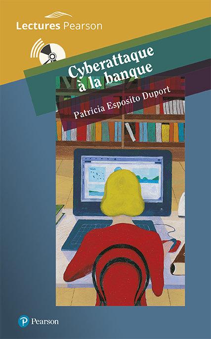 Cyberattaque a la banque b2