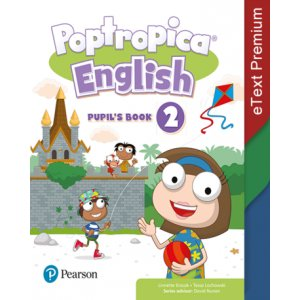 Poptropica english 2ºep st pack andalucia 19