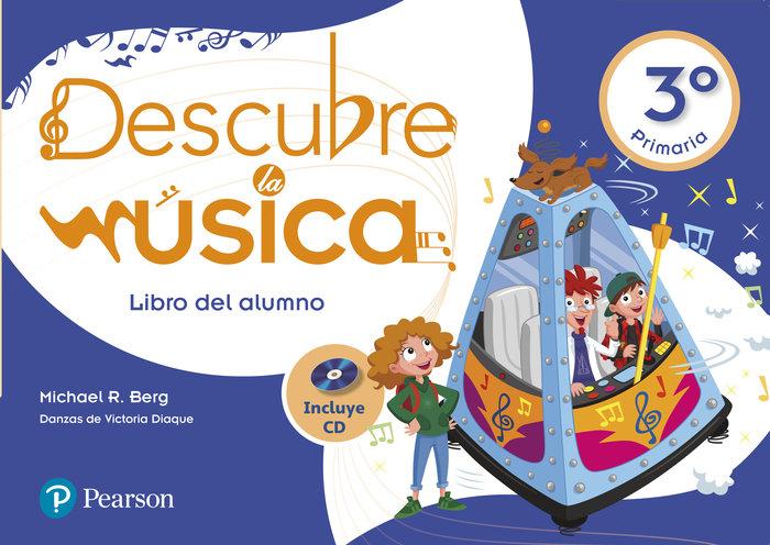 Descubre la musica 3ºep andalucia 19