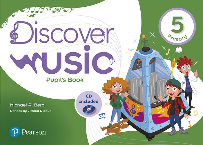 Discover music 5ºep st andalucia 19