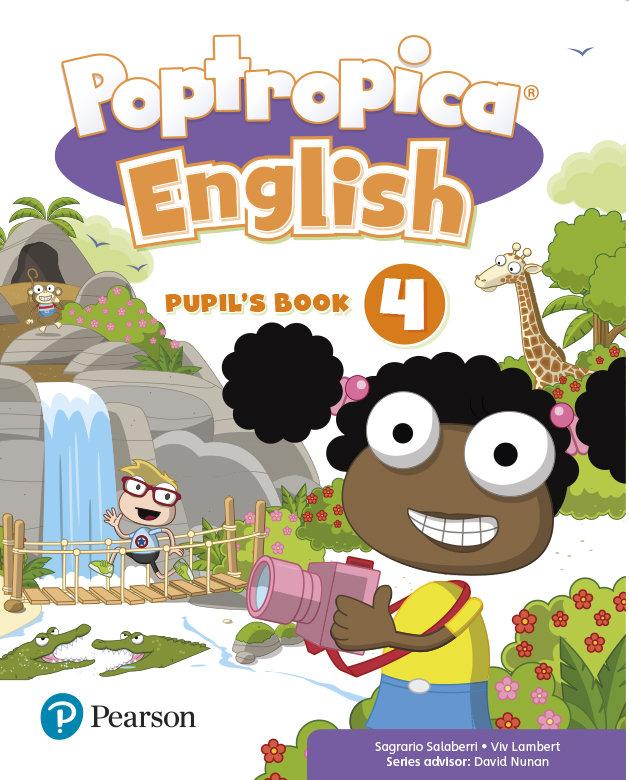 Poptropica english 4 st digital access code 21