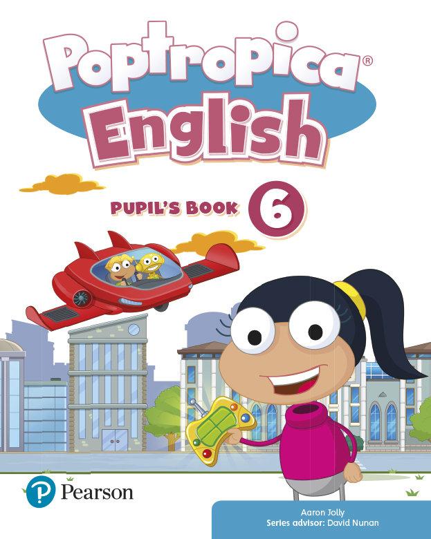 Poptropica english 6 st digital sb access code 21