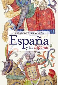 España y las españas ab ne