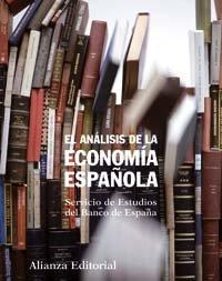 Analisis de la economia española