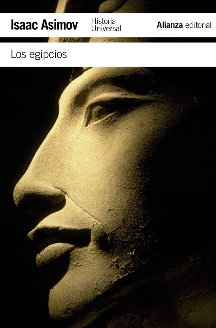 Egipcios,los ab