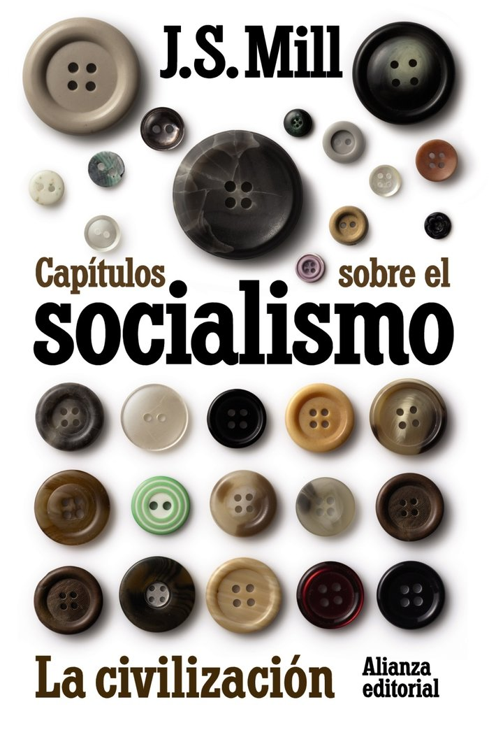 Capitulos sobre el socialismo