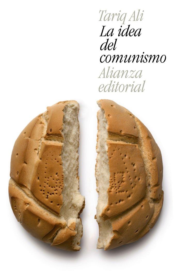 Idea del comunismo,la