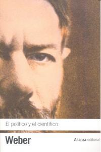 Politico y el cientifico,el bol